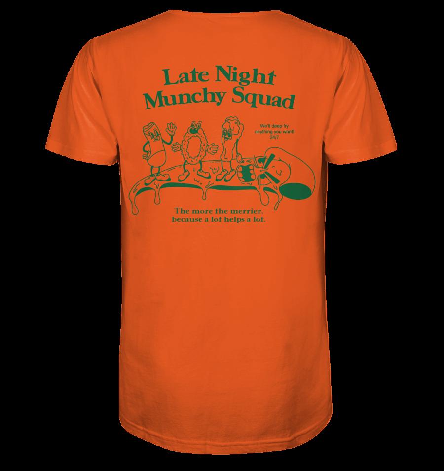 back-organic-shirt-ea5b23-1116x.png
