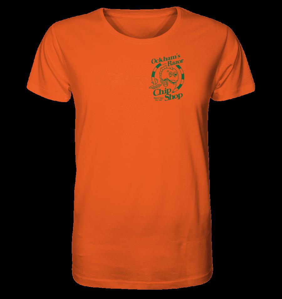 front-organic-shirt-ea5b23-1116x.png