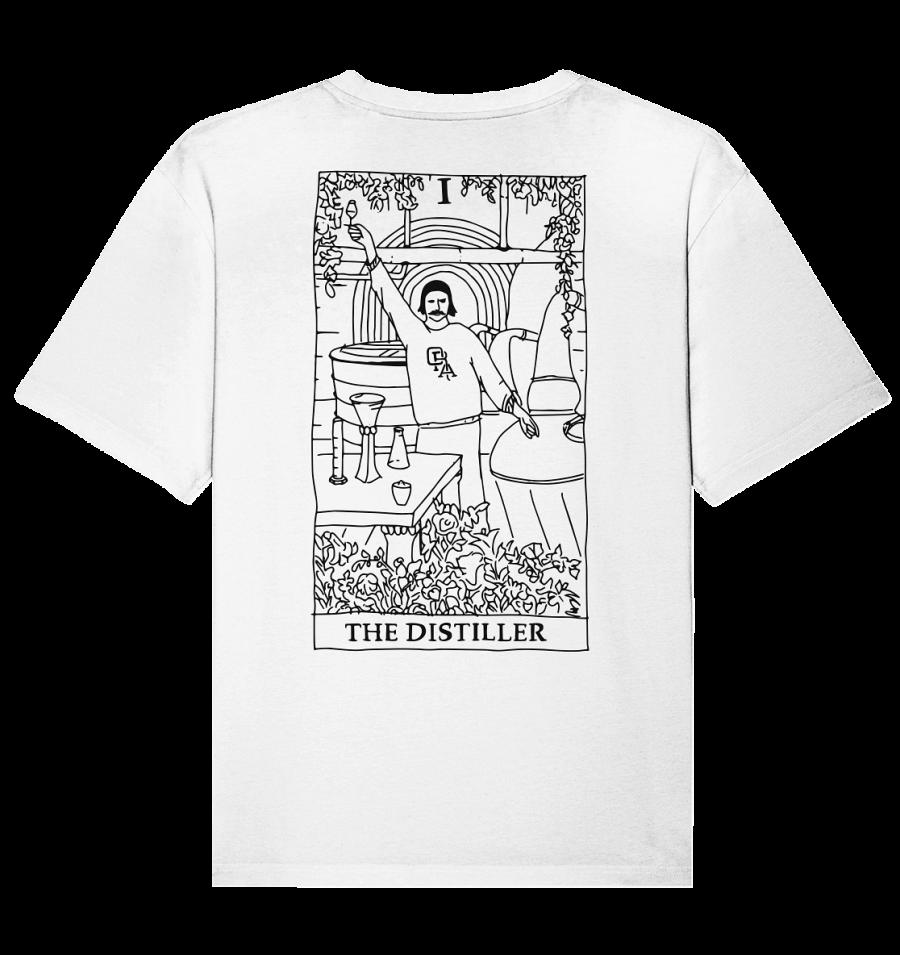 back-organic-relaxed-shirt-f8f8f8-1116x.png