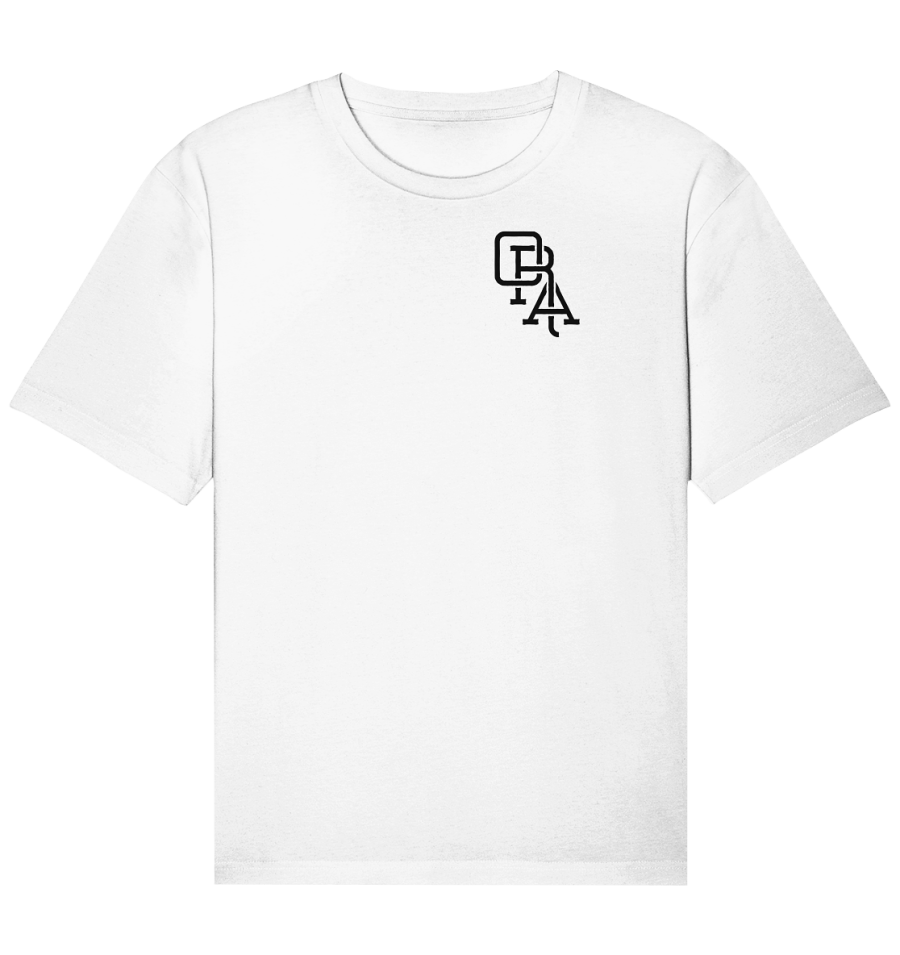 front-organic-relaxed-shirt-f8f8f8-1116x-1.png